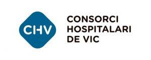 logo Consorci Hospitalari de Vic