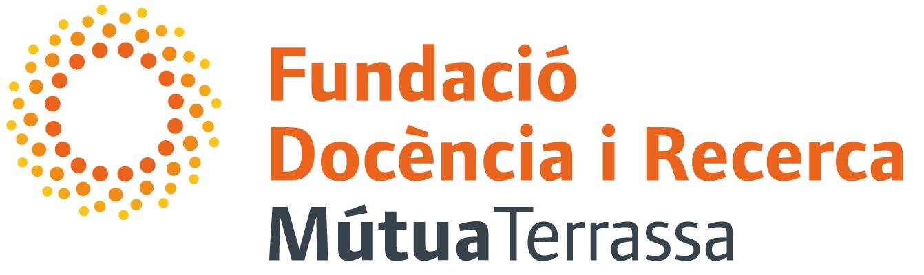 Fundació Docència i Recerca Mútua Terrassa