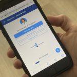 El CSI ha desenvolupat un app per a fer seguiment de pacients amb COVID-19